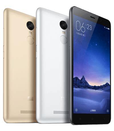 Xiaomi Redmi 3 Pro Web Development reset xiaomi redmi note 3 herosman it solutions