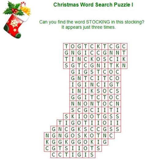 free printable christmas games word search christmas game coloring pages learn to coloring