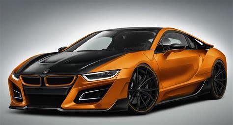 Germain Bmw by German Sports Cars Bmw
