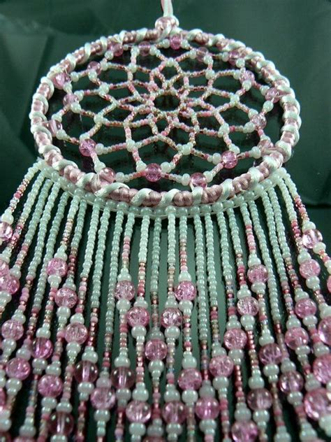 beaded catcher 17 best images about catcher on