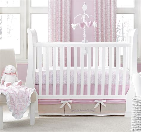 Sweet Baby Crib by Giveaway Wendy Bellissimo Crib Set