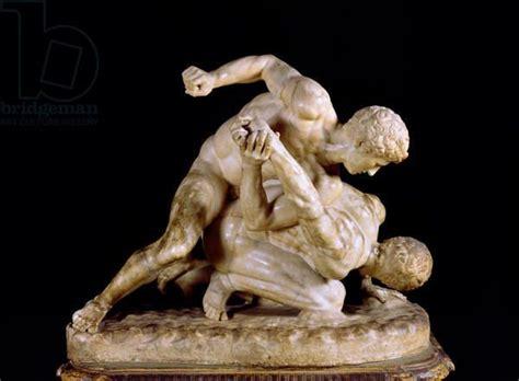greek sculpture ancient greece 23 best images about arkeoloji yunan on pinterest