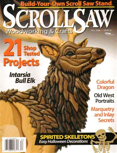 scrollsaw woodworking crafts 001 187 free pdf magazines digital editions new magazines on