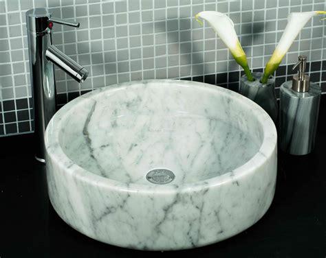 evier marbre salle de bain comment choisir le bon lavabo et la bonne