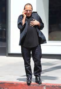 K Fed Going For Custody Of His Boys by Paul Anka Wins Sole Custody Of From Ex Aberg