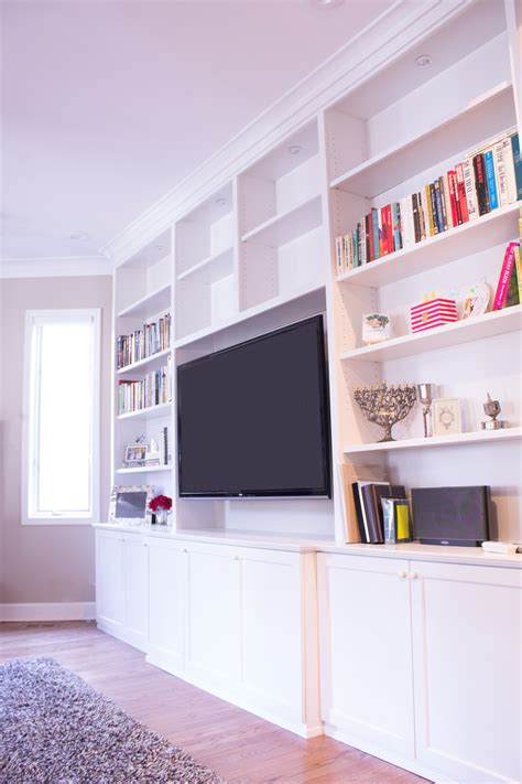 built in media cabinet designs roy carpentry incorporated photo gallery telephone built
