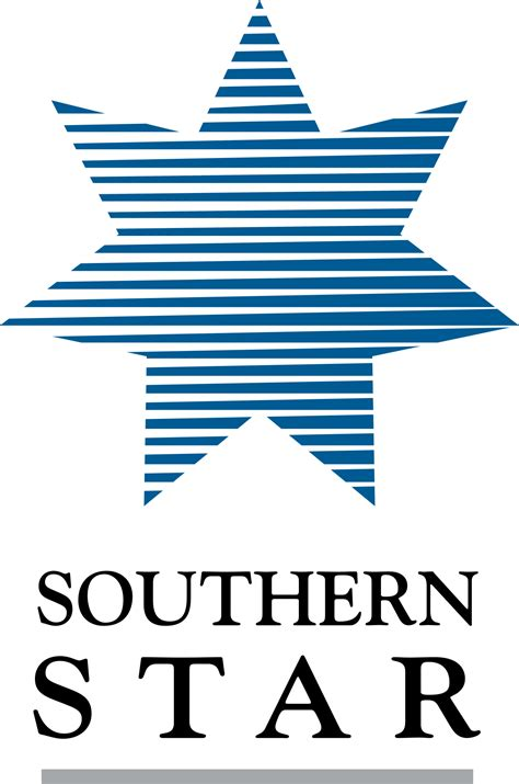 www southern southern star brewing company wikipedia