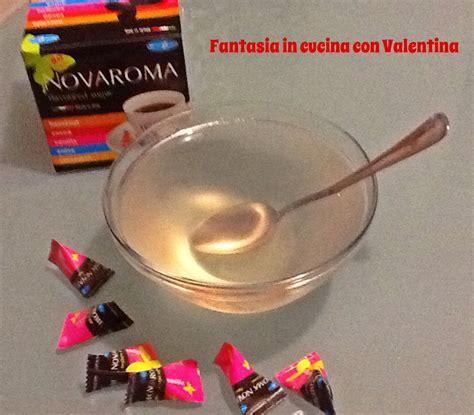 bagna per torte alla vaniglia bagna alla vaniglia fantasia in cucina con valentina