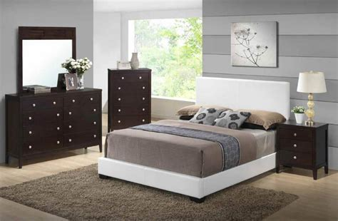 Cheap Modern Bedroom Furniture The Shocking Revelation Of Cheap Modern Bedroom Sets Cheap Modern Bedroom Sets Bedroom