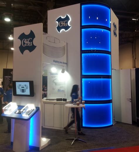 booth design best practices trade show booth design tips best practices evo exhibits