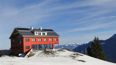 www stralruefi ch berghaus malbun buchserberg