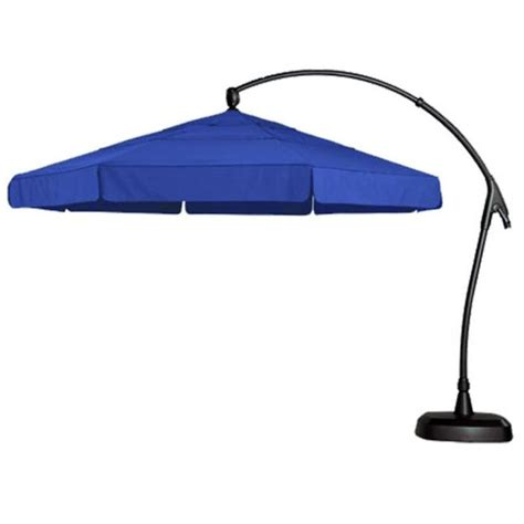 Best Cantilever Patio Umbrella Best 25 Cantilever Umbrella Ideas On Pinterest Deck Umbrella Patio Umbrellas And Outdoor