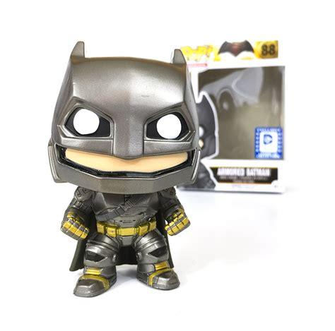 Funko Pop Batman Non Original new funko pops coming in 2016 pop heroes funko pop and batman