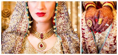 henna tattoo muslim wedding mehndi shaadi and valima wedding photos