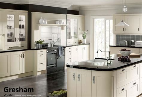 kitchen design leicester 28 kitchen design leicester kitchens leicester
