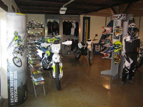 Motorrad Shop Magdeburg by Moto Fink Magdeburg Motorrad Fotos Motorrad Bilder
