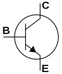 transistor bc547 equivalencias transistor de uni 243 n bipolar la enciclopedia libre