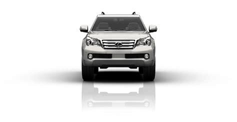 free car manuals to download 2010 lexus gx windshield wipe control service manual auto repair information 2010 lexus gx 2010 lexus gx 460 information and