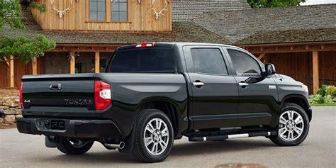 toyota truck deals toyota dealer birmingham limbaugh toyota reviews