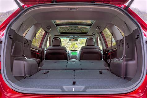 2012 Kia Sorento Third Row Seat 2015 Kia Sorento 100460903 H Jpg