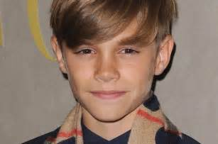 15 year boy haircuts 15 year old boy haircuts apexwallpapers com