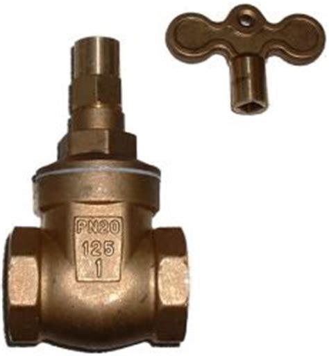Home Design Catalog moyne roberts 1 quot lock shield valve