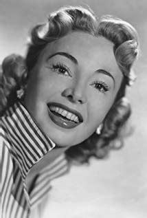 Audrey Meadows - IMDb