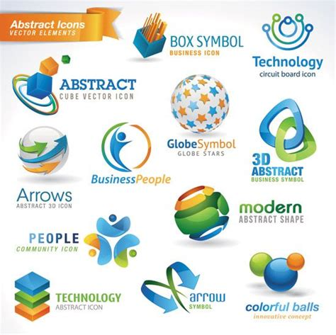 logo design templates free logo design template 9 best educational logos images