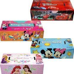 Disney Mickey Tissue Packs disney disney assorted 2 ply tissue