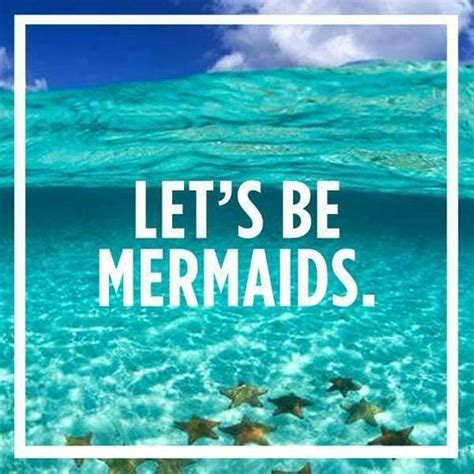 Let Blackberry Tell You Wheres With The Celebritys B List by Powers Of