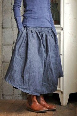 Nimes Lacy Dress 1028 best images about indigo on indigo