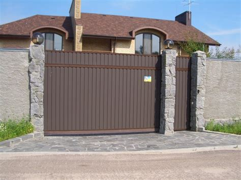 modern gate design for house supreme modern gates designs gate designs for homes modern