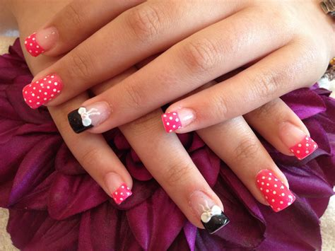 Nails For You by 3d Nail Designs And Tutorials Page 4 Of 5 Nail