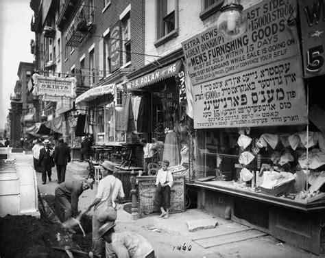 fotos antiguas new york city nueva york publica fotos antiguas de su ciudad taringa
