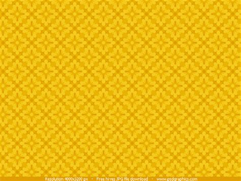 free yellow pattern background gray and yellow photoshop patterns psdgraphics
