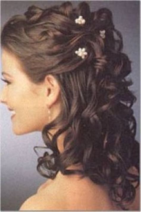 Updo Hairstyle Accessories by Prom Hairstyles Updos Jewelry Accessories World
