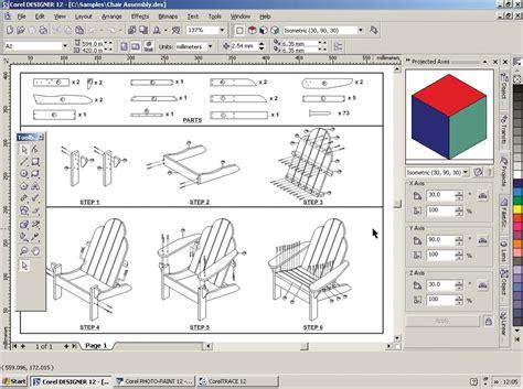 corel draw x7 language pack download first look corel designer technical suite 12 cadalyst