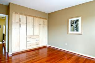master suites and renovated bedrooms hardwood floors and