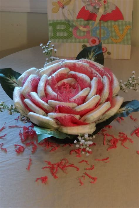 cakes centerpieces best 25 basket ideas on cake