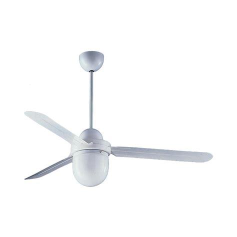 ventilatori soffitto vortice condizionatori schema elettrico ventilatore vortice