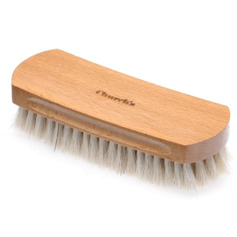 church shoes church accessories shoe brush small in