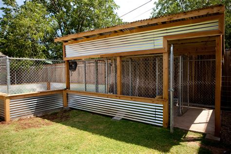 home improvement operation kennels 187 nizhoni pet