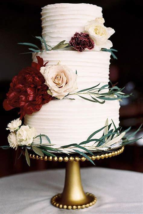 Best 25  Renaissance wedding dresses ideas on Pinterest