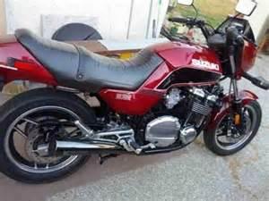1983 Suzuki Gs750es 2 600 1983 Suzuki Gs750e For Sale In Lawndale California