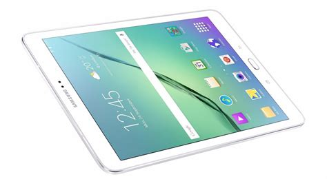 Tablet Samsung New samsung tablet reviews best samsung tablets 2017