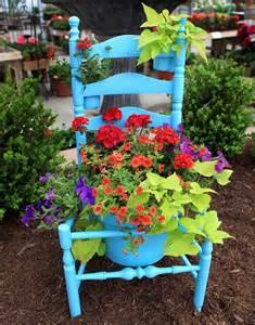 Garden Recycling Ideas Scrap Of Your Recycling Ideas For The Garden