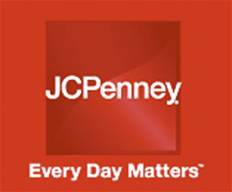 Free Jcpenney Gift Card - free 4 91 jcpenney merchandise return voucher jcpenny gift card 4 91 jcp