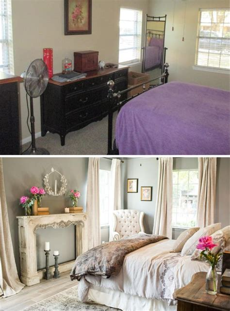 fixer master bedroom the colors and style bedroom ideas fixer