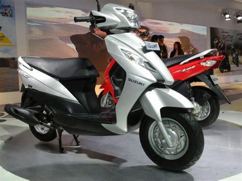 Suzuki Pedagogy Suzuki Let S New Bike Images And Specs Top Best Lists In