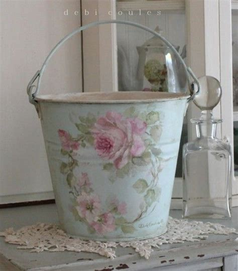 shabby chic decor for sale 341 best images about debi coules on